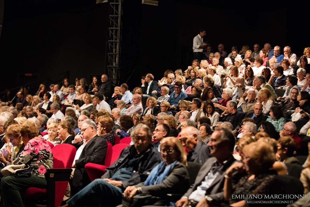 Napoli Nel Cuore 2017 @ Teatro Dell'Angelo-1-240917