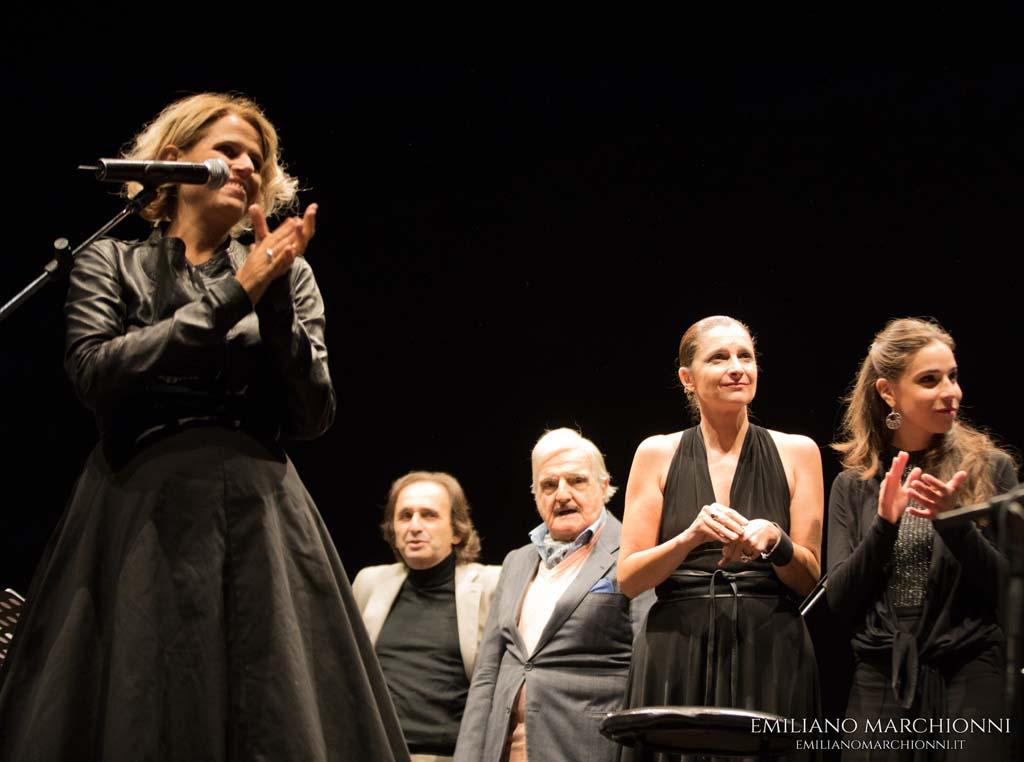 Napoli Nel Cuore 2017 @ Teatro Dell'Angelo-103-240917