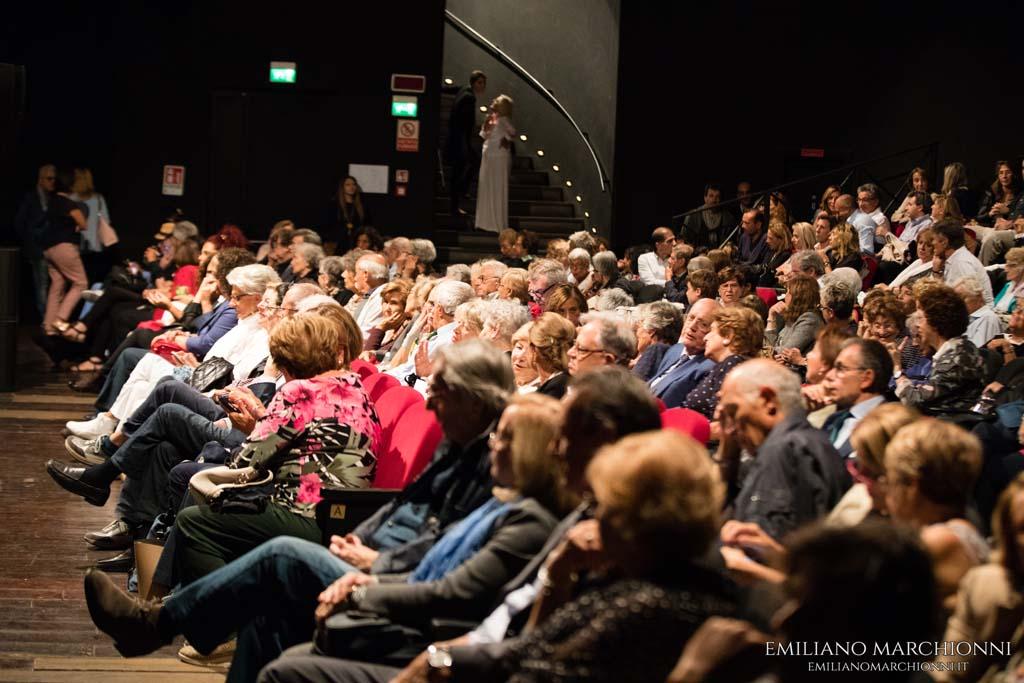 Napoli Nel Cuore 2017 @ Teatro Dell'Angelo-3-240917