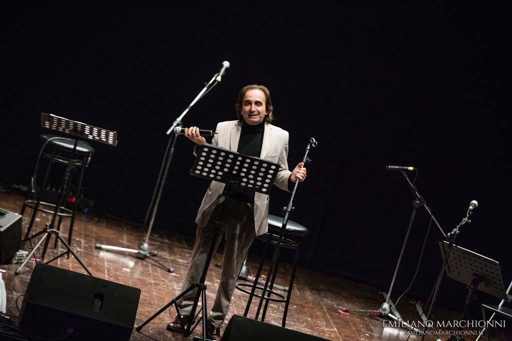 Napoli Nel Cuore 2017 @ Teatro Dell'Angelo-38-240917
