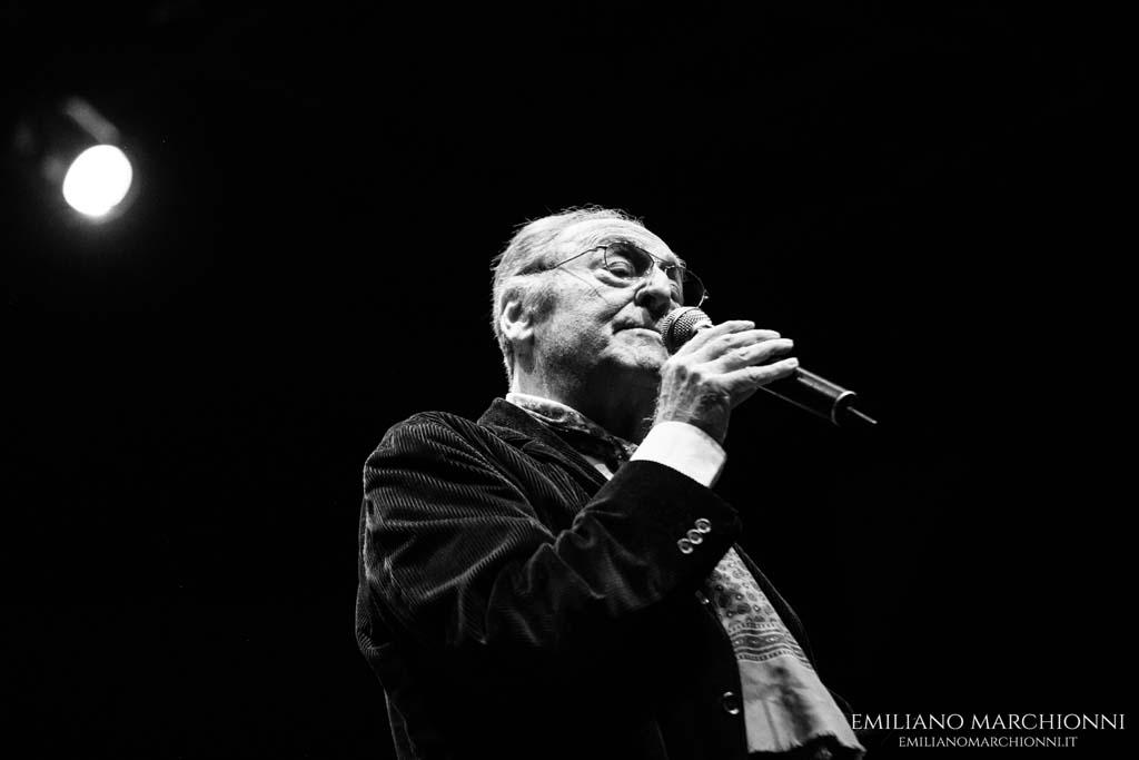 Napoli Nel Cuore 2017 @ Teatro Dell'Angelo-56-240917