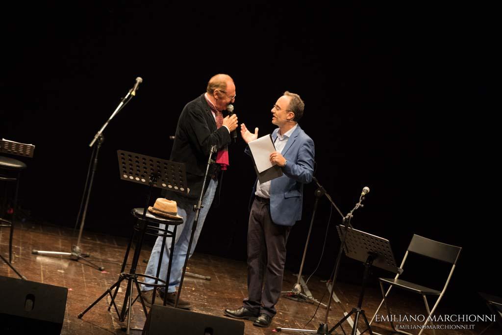 Napoli Nel Cuore 2017 @ Teatro Dell'Angelo-65-240917