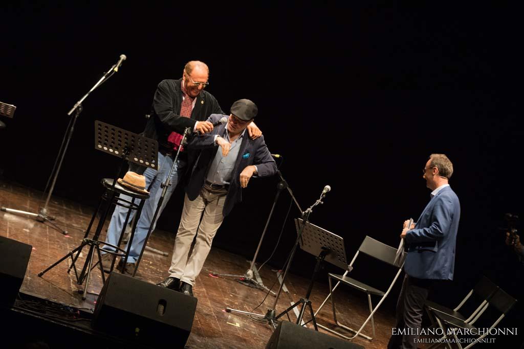 Napoli Nel Cuore 2017 @ Teatro Dell'Angelo-66-240917