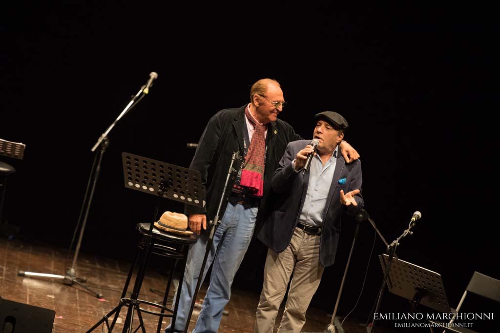Napoli Nel Cuore 2017 @ Teatro Dell'Angelo-68-240917