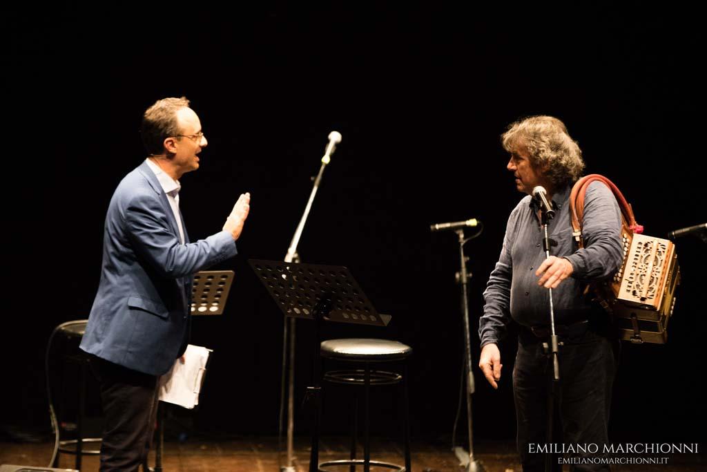 Napoli Nel Cuore 2017 @ Teatro Dell'Angelo-7-240917