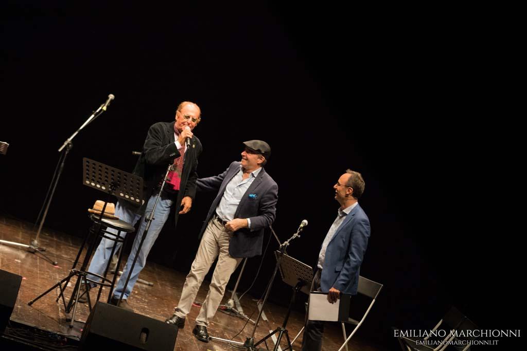 Napoli Nel Cuore 2017 @ Teatro Dell'Angelo-70-240917