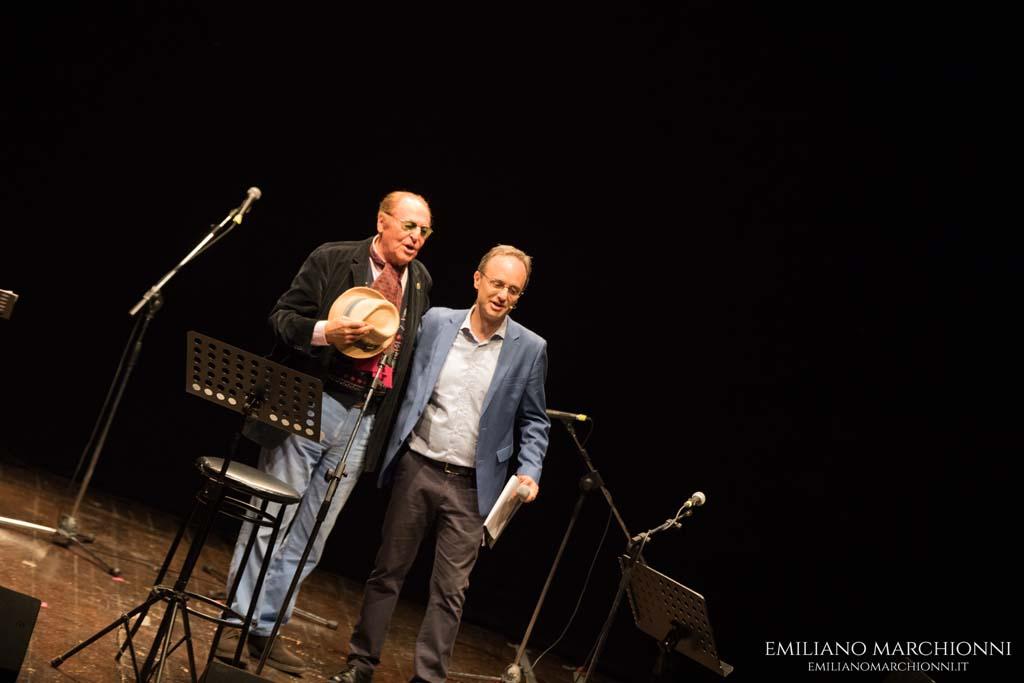Napoli Nel Cuore 2017 @ Teatro Dell'Angelo-71-240917