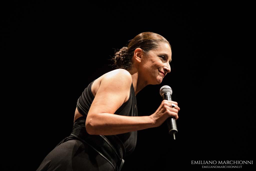 Napoli Nel Cuore 2017 @ Teatro Dell'Angelo-84-240917