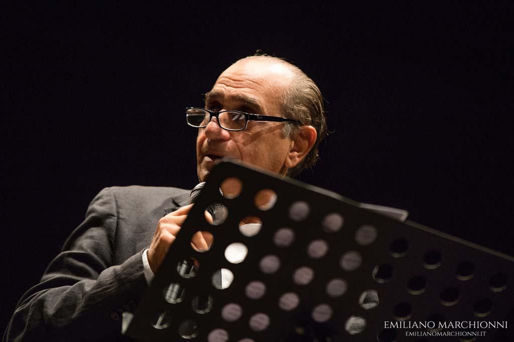 Napoli Nel Cuore 2017 @ Teatro Dell'Angelo-87-240917