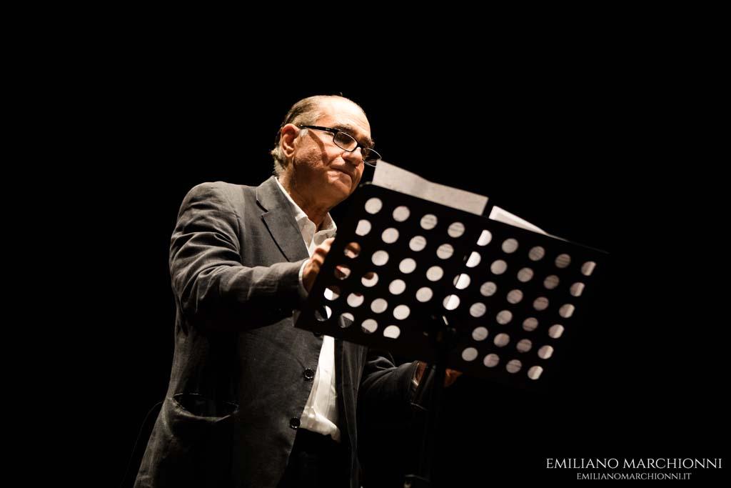 Napoli Nel Cuore 2017 @ Teatro Dell'Angelo-89-240917