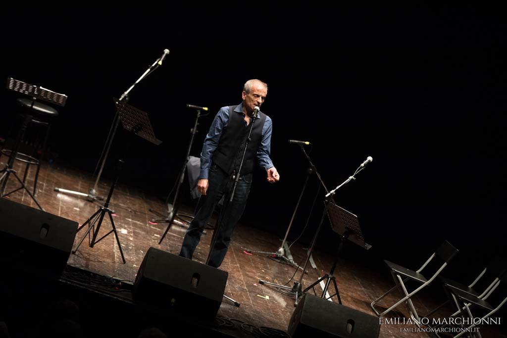 Napoli Nel Cuore 2017 @ Teatro Dell'Angelo-95-240917