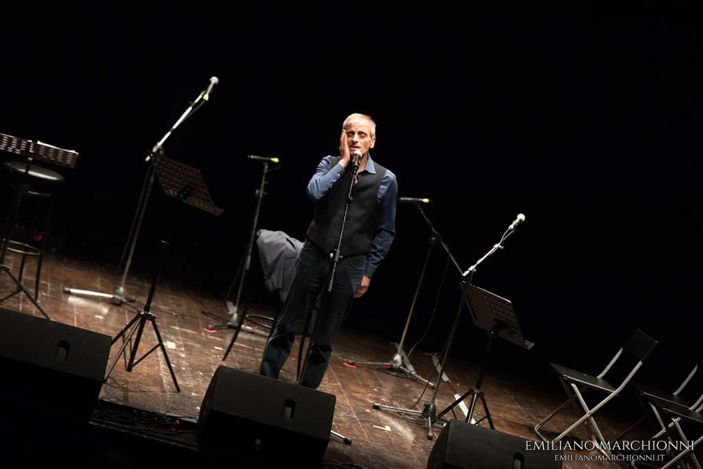 Napoli Nel Cuore 2017 @ Teatro Dell'Angelo-96-240917