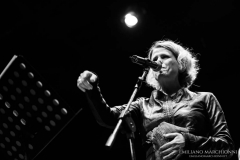Napoli Nel Cuore 2017 @ Teatro Dell'Angelo-108-240917