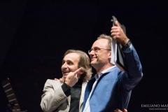 Napoli Nel Cuore 2017 @ Teatro Dell'Angelo-110-240917