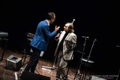 Napoli Nel Cuore 2017 @ Teatro Dell'Angelo-37-240917