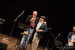 Napoli Nel Cuore 2017 @ Teatro Dell'Angelo-67-240917