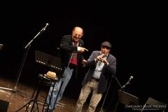 Napoli Nel Cuore 2017 @ Teatro Dell'Angelo-69-240917
