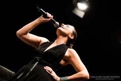 Napoli Nel Cuore 2017 @ Teatro Dell'Angelo-75-240917
