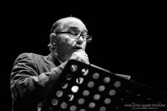 Napoli Nel Cuore 2017 @ Teatro Dell'Angelo-88-240917