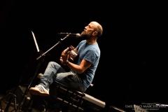 Napoli Nel Cuore 2017 @ Teatro Dell'Angelo-91-240917