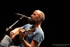 Napoli Nel Cuore 2017 @ Teatro Dell'Angelo-92-240917