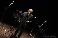 Napoli Nel Cuore 2017 @ Teatro Dell'Angelo-93-240917