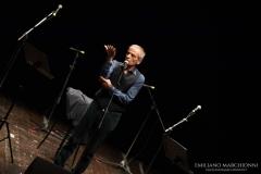 Napoli Nel Cuore 2017 @ Teatro Dell'Angelo-97-240917