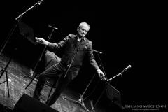 Napoli Nel Cuore 2017 @ Teatro Dell'Angelo-98-240917